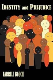Identity and Prejudice