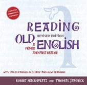 Reading Old English