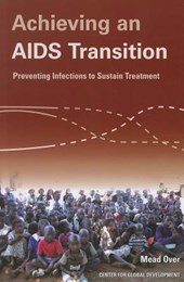Achieving an AIDS Transition