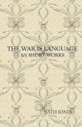 The War Is Language