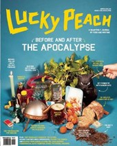 Lucky Peach #6