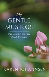 My Gentle Musings