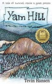 Yam Hill