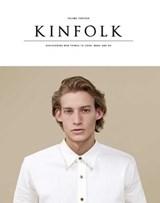 Kinfolk 13 | Kinfolk |