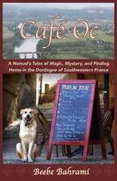 Cafe Oc