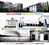 One Flew over the Kosovo Theater