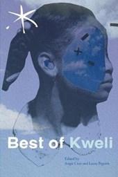 Best of Kweli: An Aster(ix) Anthology, Spring 2017
