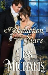 A Seduction in the Stars