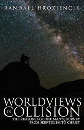 Worldviews in Collision