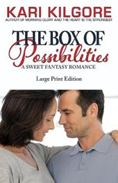 The Box of Possibilities