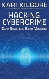 Hacking Cybercrime