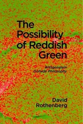 The Possibility of Reddish Green