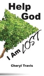 HELP GOD, I AM LOST