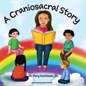 A Craniosacral Story