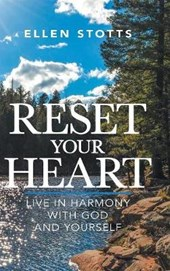 Reset Your Heart