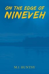 On the Edge of Nineveh