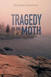 Tragedy of the Moth