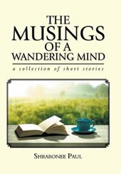 The Musings of a Wandering Mind