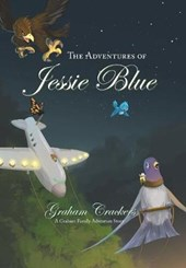The Adventures of Jessie Blue