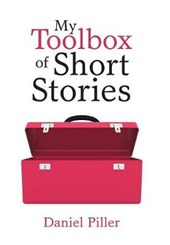 My Toolbox of Short Stories