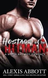 Hostage of the Hitman
