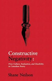 Constructive Negativity