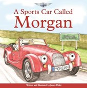 A Sportscar called Morgan
