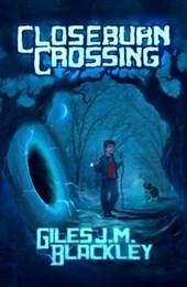 'Closeburn Crossing'