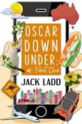 Oscar Down Under