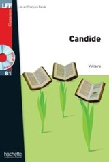 Candide | Voltaire |