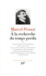 À la recherche du temps perdu. Tome IV | Proust, Marcel |