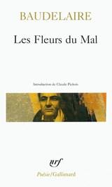 Les Fleurs du Mal | Baudelaire, Charles |