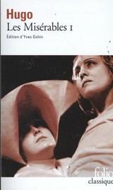 Les Misérables, tome I   Victor Hugo  