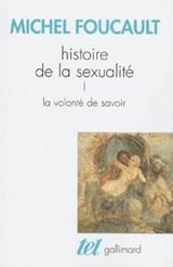 Histoire de la sexualité I | Michel Foucault |