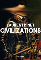 Civilizations