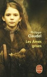 Les Ames grises | Philippe Claudel |