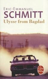 Ulysse from Bagdad | Eric-Emmanuel Schmitt |
