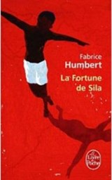 La Fortune De Sila | Fabrice Humbert |
