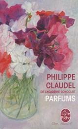 Parfums | Philippe Claudel |