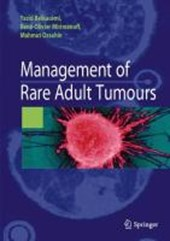 Management of rare adult tumours