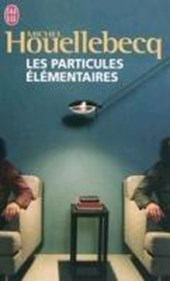 Les Particules elementaires