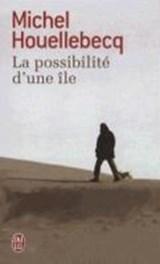 La possibilité d'une île | Michel Houellebecq |