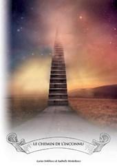 Le chemin de l'inconnu