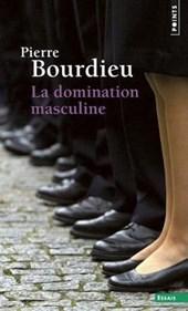 Domination Masculine(la)