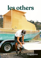 Les Others #9 | Magazine | 9782955291689