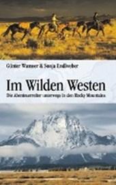 Wamser, G: Im Wilden Westen