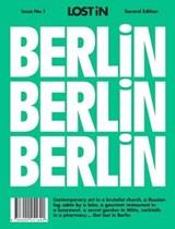 LOST iN Berlin   auteur onbekend  