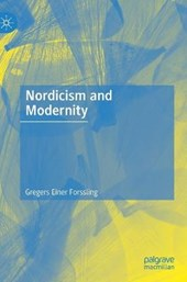 Nordicism and Modernity