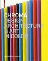 Glasner, B: Chroma
