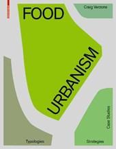 Food Urbanism